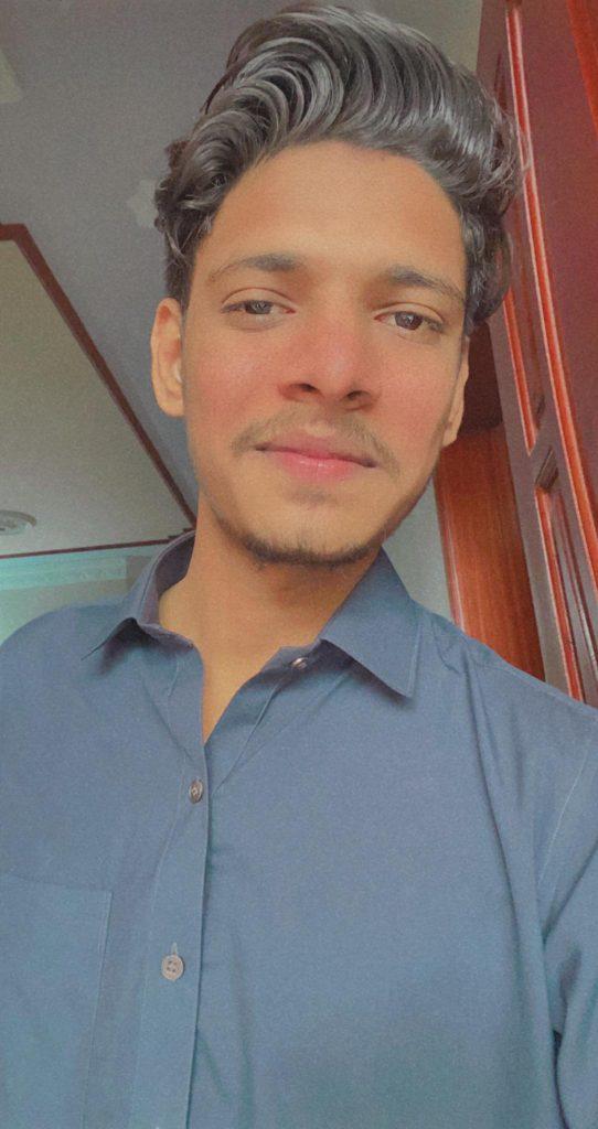 Israr Ulhaq is Founder of Rimzaa Soft